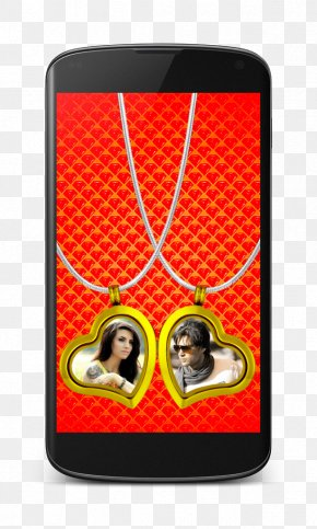 Android - Mobile Phones Locket Android PNG