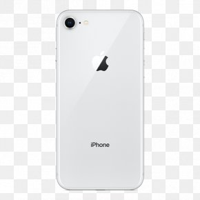 Smartphone - Apple IPhone 8 Plus Telephone Smartphone Unlocked PNG