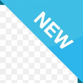 Logo Electric Blue - Aqua Text Turquoise Blue Azure PNG