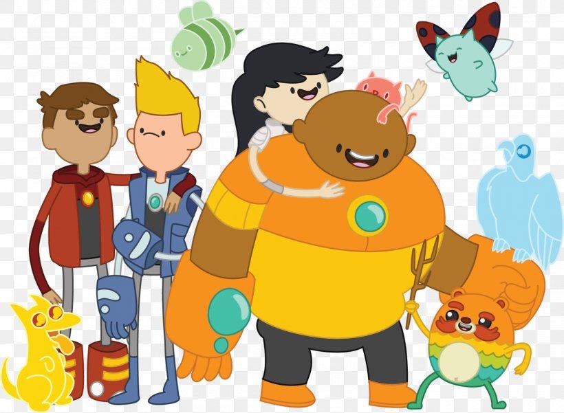 Bravest Warriors Desktop Wallpaper Cartoon Hangover Display Resolution Png 1600x1174px Bravest Warriors Adventure Time Animation Art