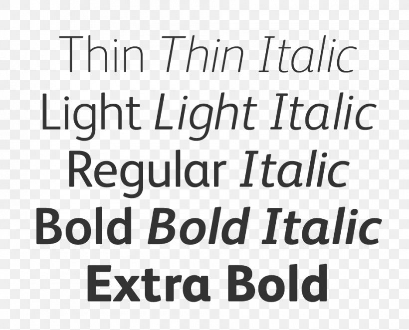 Typeface Font Family Handwriting Web Typography Font, PNG, 940x760px, Typeface, Area, Black And White, Brand, Character Download Free