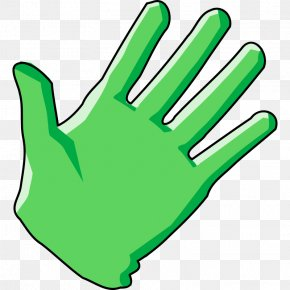 Green Cleaning Cliparts - Rubber Glove Medical Glove Stock Photography Clip Art PNG