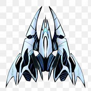 Logo Computer Graphics - Sprite Logo PNG
