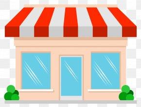 Boutique PNG