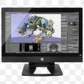Laptop - Dell Laptop Computer Servers Hard Drives Data Storage PNG