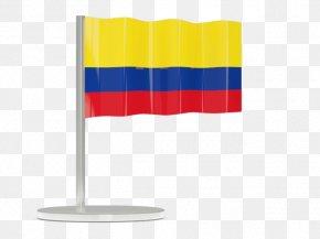 Colombia Flag - Flag Of Colombia Flag Of Colombia National Flag Flag Of Ivory Coast PNG