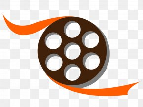Free Movie Projector Buckle Material - Napa Valley Film Festival Boulder Jewish Film Festival Pancake PNG