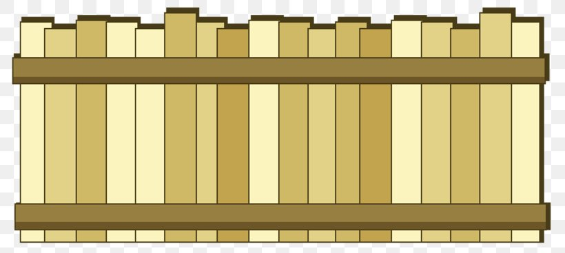 Wood Google Images Grey, PNG, 800x368px, Wood, Architecture, Baluster, Brown, Color Download Free