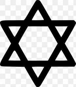 Judaism - Christianity And Judaism Jewish Symbolism Religious Symbol Religion PNG