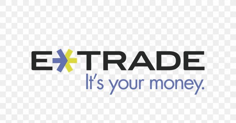 E-Trade, Countrywide si efectele subprime
