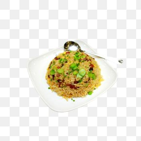 Kale Fried Rice - Indian Cuisine Fried Rice Hot Pot Chinese Sausage Vegetarian Cuisine PNG
