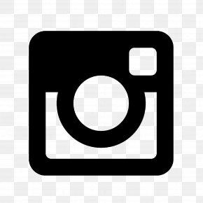 Social Media - Social Network Advertising Social Media YouTube Facebook PNG