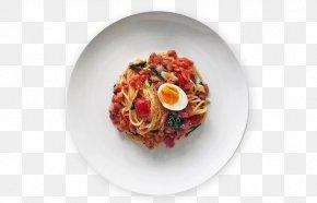 Ham Pasta - Vegetarian Cuisine Ham Breakfast Italian Cuisine Recipe PNG