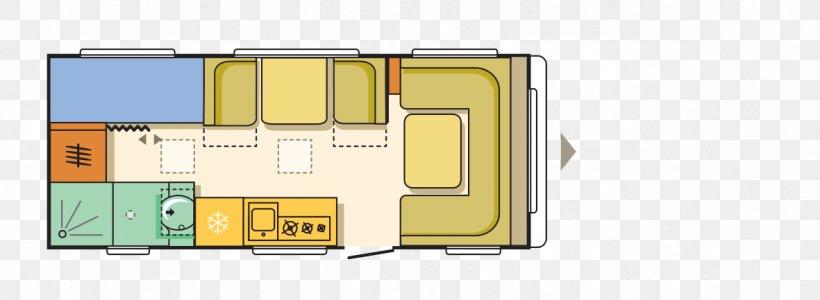 Caravaning Campervans KABE AB Camping, PNG, 1181x433px, Caravan, Area, Awning, Campervans, Camping Download Free