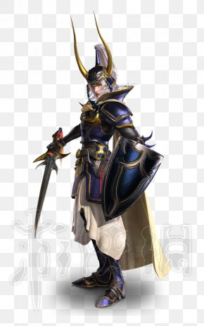 Dissidia Final Fantasy - Dissidia Final Fantasy NT Final Fantasy: The 4 Heroes Of Light Dissidia 012 Final Fantasy PNG