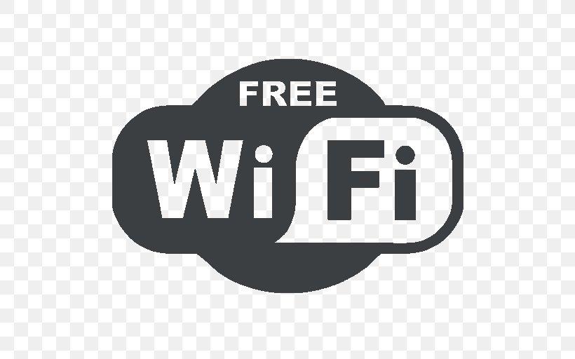Logo Hotel Duomo Firenze Wi Fi Free Wifi Png 512x512px Logo Amenity Area Black And White