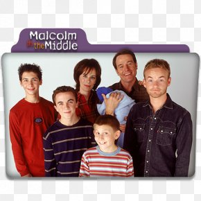 Season 5 Television Show Malcolm In The MiddleSeason 6 Malcolm In The MiddleSeason 2Others - Malcolm In The Middle PNG
