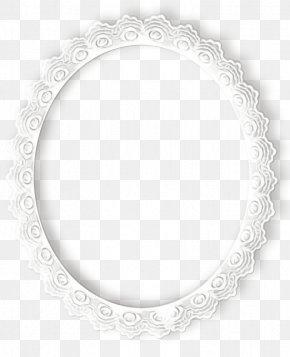 Ukraine Discounts And Allowances - Silver Circle PNG