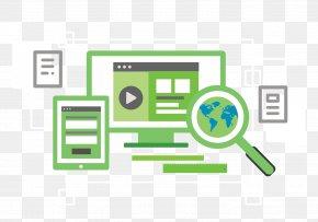 Web Design - Web Development Seo Training In Bangalore Search Engine Optimization Web Design Web Search Engine PNG