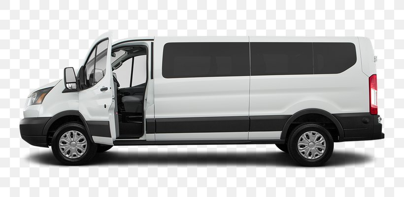 2017 Ford Transit 350 Wagon >> 2017 Ford Transit 350 Wagon Car Van 2017 Ford Transit 150