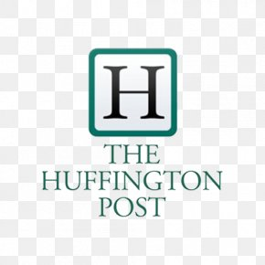 Post It - HuffPost Institute For Social Policy And Understanding Business Company Logo PNG