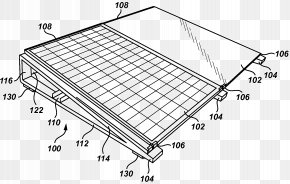 Solar Panel - Solar Panels Photovoltaics Solar Energy Photovoltaic System PNG