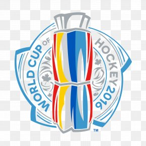 Piktochart - 2016 World Cup Of Hockey National Hockey League Canada Men's National Ice Hockey Team Canada Cup PNG