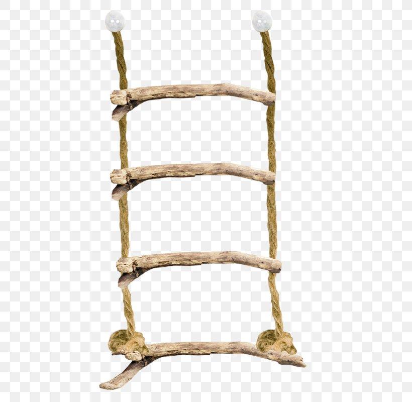 Climbing, PNG, 468x800px, Climbing, Brass, Furniture, Ladder, Metal Download Free