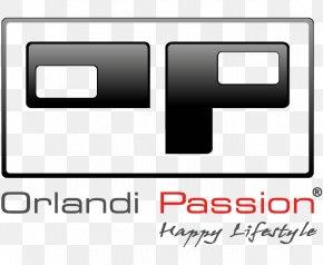 Atelier Coffee Logo Brand EspressoCoffee - Orlandi Passion PNG