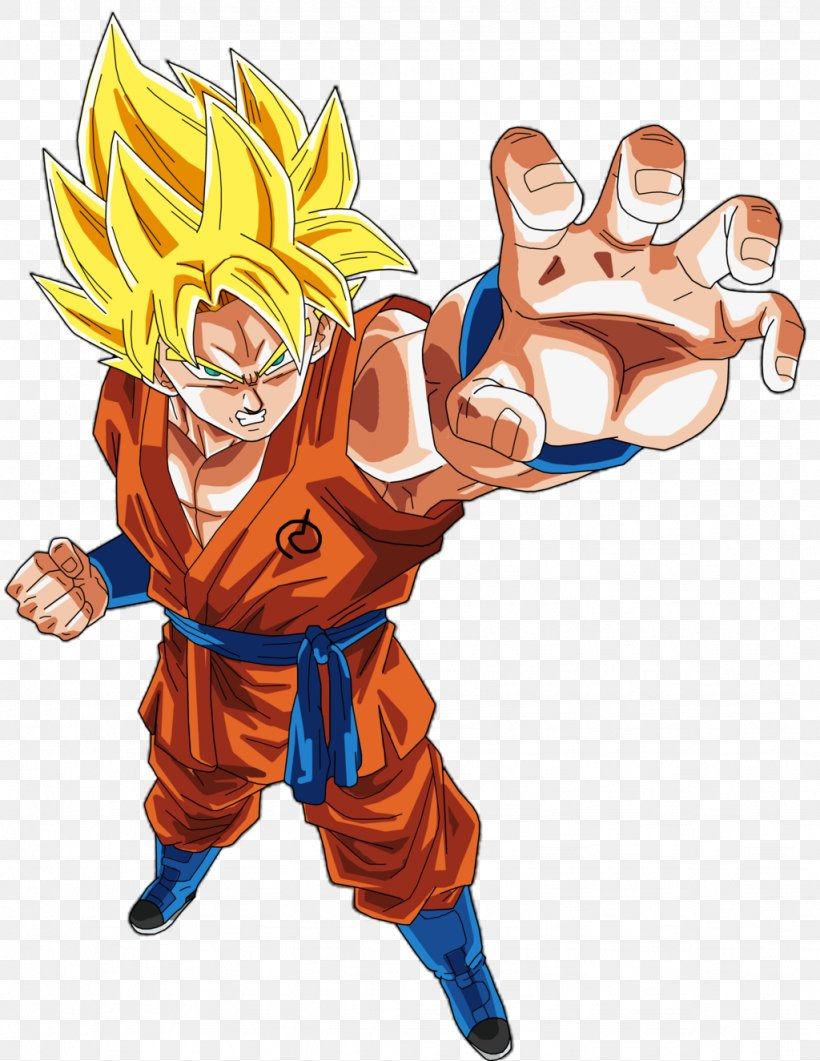 Goku Gohan Dragon Ball Z Dokkan Battle Frieza Super Saiya