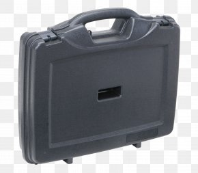 Heavy Duty Fish Net - Suitcase Baggage Briefcase Box PNG