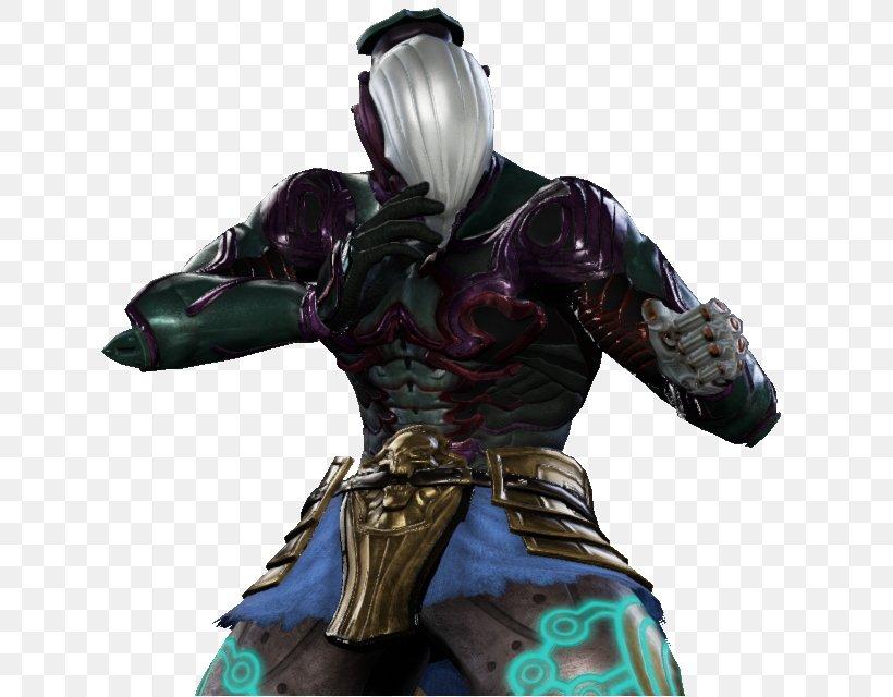tekken 3 yoshimitsu character