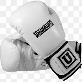 Boxing - Boxing Glove Boxing & Martial Arts Headgear Ultimatum Boxing PNG