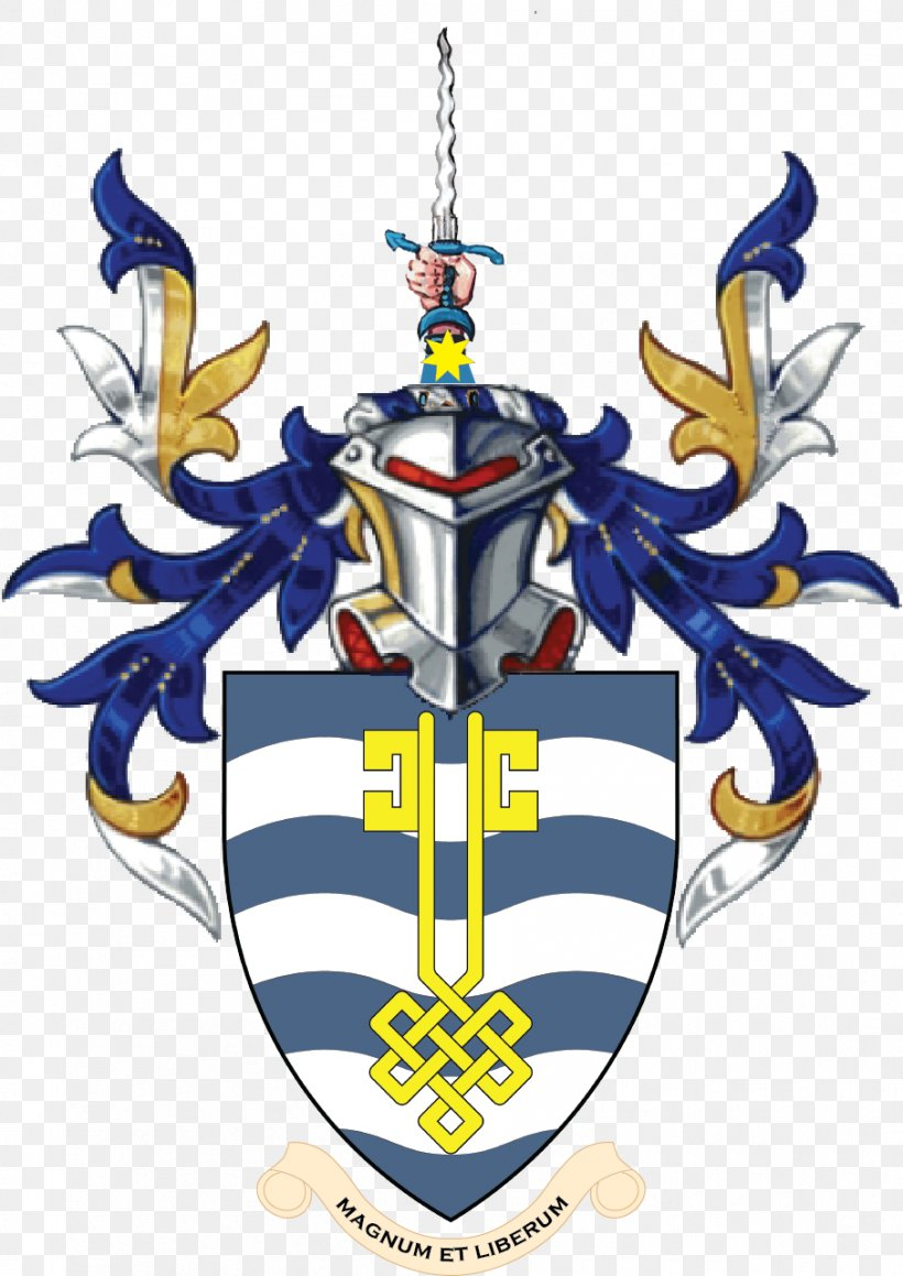 Coat Of Arms Crest Heraldry Symbol Knight Png 907x1282px