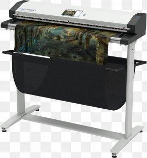 Hewlett-packard - Image Scanner Computer Software Hewlett-Packard Wide-format Printer Standard Paper Size PNG
