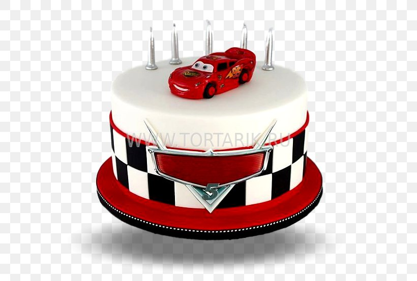 Superb Lightning Mcqueen Cupcake Car Jackson Storm Png 554X554Px Personalised Birthday Cards Cominlily Jamesorg