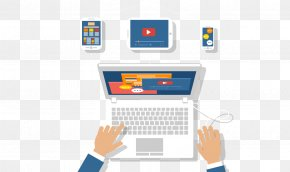 Web Design - Responsive Web Design Web Development Web Application Software Development PNG
