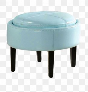 Furniture Chairs - Table Ottoman Furniture Chair Living Room PNG