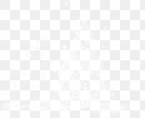Goat - Line Symmetry Black And White Angle Pattern PNG