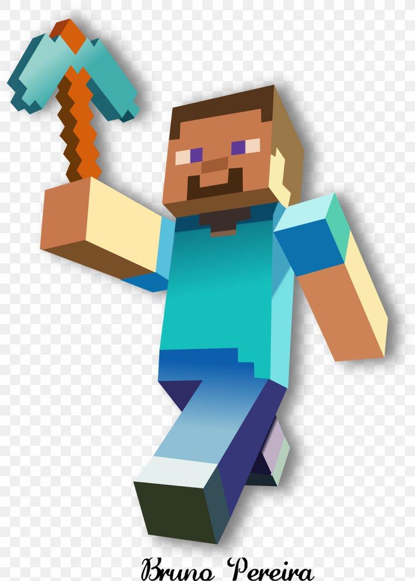 Minecraft Story Mode Video Games Bheem Rupee Game Minecraft