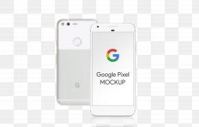 Phone Models - Smartphone Mobile Phones Google Images PNG