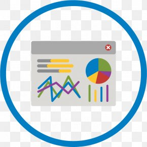 Monitoring - Dashboard Security Information And Event Management Organization Analytics PNG
