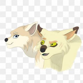 Dog - Dog Breed Puppy Non-sporting Group Whiskers PNG