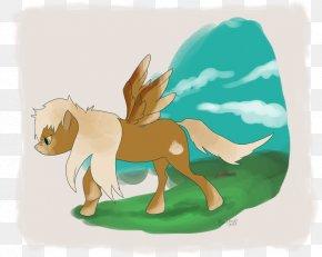 Dog - Pack Animal Dog Canidae Cartoon PNG