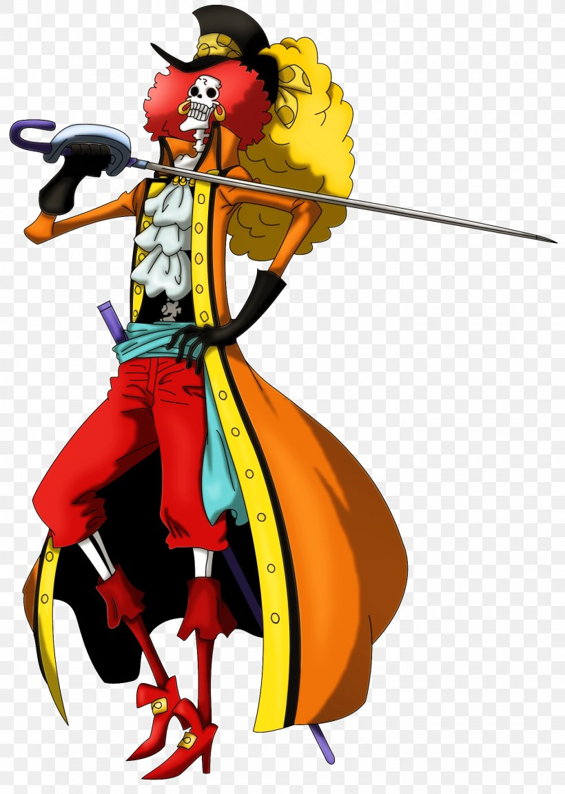 Brook Nico Robin Monkey D. Luffy Portgas D. Ace Nami, PNG, 1517x2134px, Brook, Art, Cartoon, Fictional Character, List Of One Piece Episodes Download Free