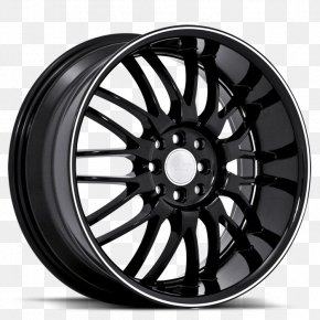 Car - Car Rim Wheel Tire Sport Utility Vehicle PNG