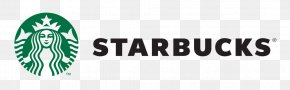 Starbucks Logo - Coffee Cafe Starbucks PNG