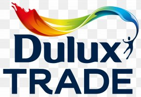 Paint - Dulux House Painter And Decorator Paint Sheen Business PNG