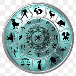 Capricorn - Hindu Astrology Astrological Sign Horoscope Zodiac PNG