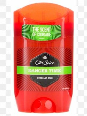 Old Spice Deodorant Shower Gel Milliliter PNG